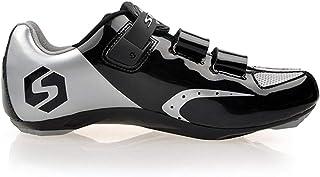 : Cyclisme Chaussures de sport : Chaussures et Sacs