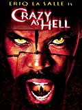 Crazy as Hell poster thumbnail