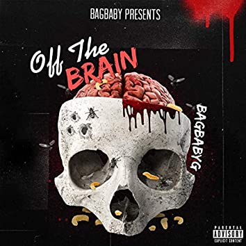 Off The Brain