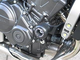 Suchergebnis Auf Für Gsg Mototechnik Motorräder Ersatzteile Zubehör Auto Motorrad