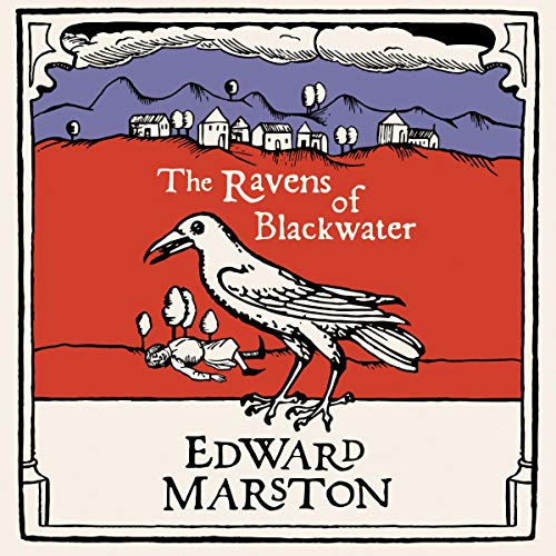 The Ravens of Blackwater: Domesday, Book 2