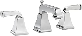 Best american standard town square lavatory faucet Reviews