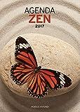 Agenda zen 2017 (Agenda annuels)