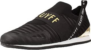 Calzado Deportivo para Hombre, Color Negro (BLAGOLD), Marca CRUYFF, Modelo Calzado Deportivo para Hombre CRUYFF CC7574193490 Negro