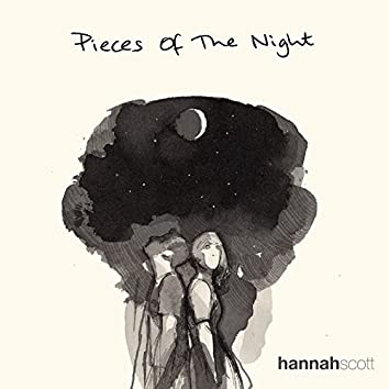 Pieces of the Night