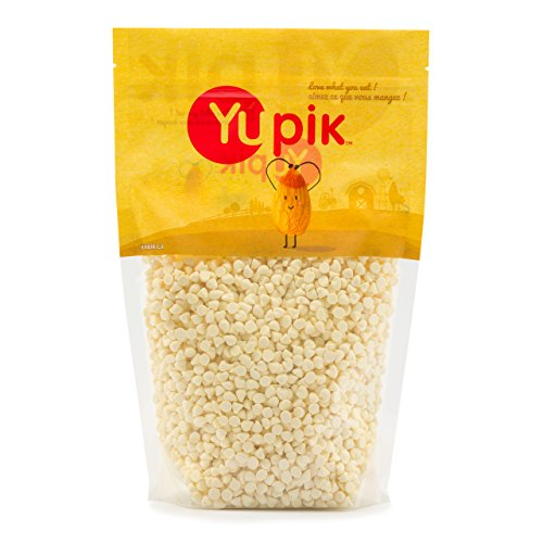Yupik Yogurt Chips, 2.2 Pound