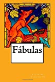 Fabulas (Spanish Edition)