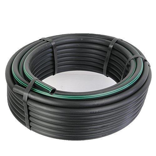 30m Hunter Profiflex - flexibler Schlauch Bewässerung