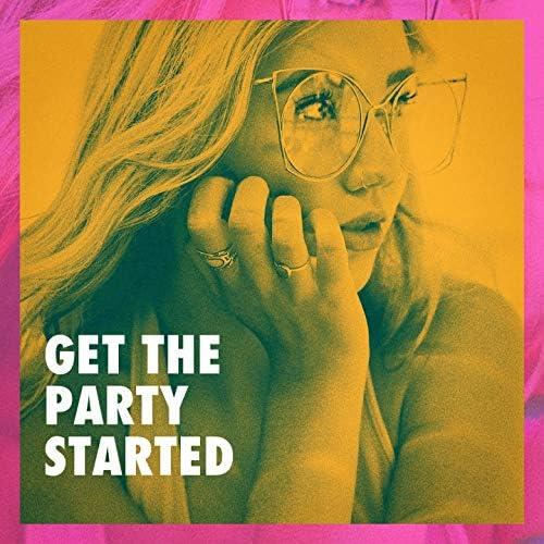 Absolute Smash Hits, Partyhits, Cover Guru