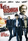 Get Kill the Irishman on DVD via Amazon