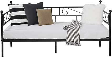 Amazon.es: sofa cama