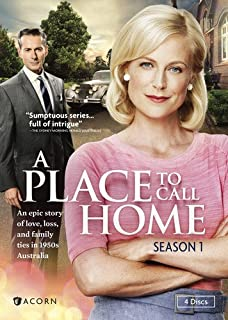 Best a place to call home australian soap Reviews
