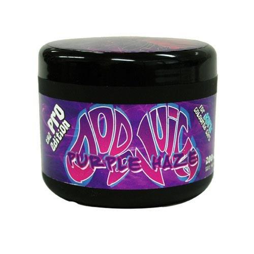 Dodo Juice Purple Haze Pro