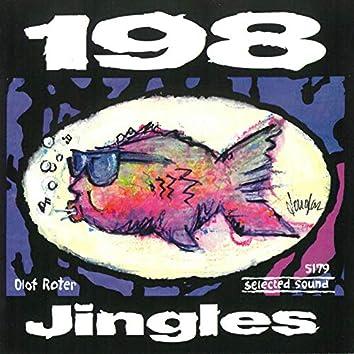 198 Jingles