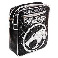The Flintstones bag Sports Bag Cool Retro Thundercats Flight Bag db26832f27332