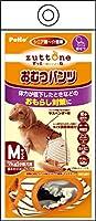 zuttone 老犬介護用 おむつパンツK M 【おまとめ12個】