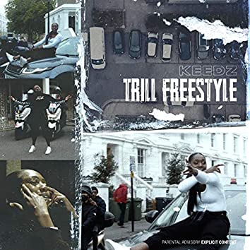 Trill ( Freestyle )