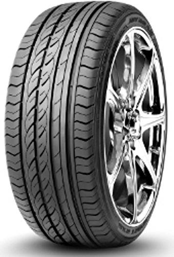 joyroad Sport RX6205/50r1793W XL 205501793W XL neumático