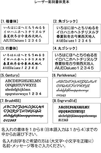 LCM-JAPAN(エルシーエムジャパン)『インテリアクロックイタリアンデザイン』