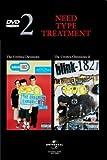 Blink 182 - Urethra Chronicles I + II [2 DVDs] - Blink 182