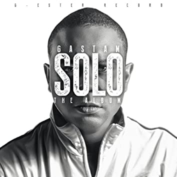 Solo the Album