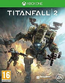 Titanfall 2 (B01DZ0SG7K)   Amazon price tracker / tracking, Amazon price history charts, Amazon price watches, Amazon price drop alerts