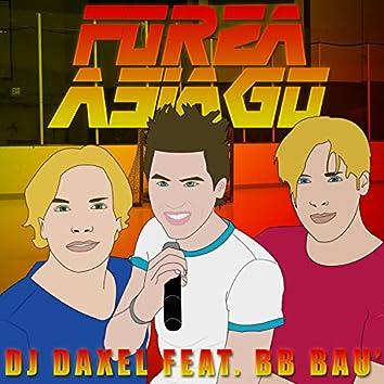 Forza Asiago (feat. BB Baù)