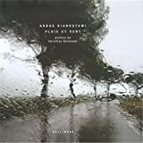 Pluie et vent by Abbas Kiarostami (2008-10-30) - Editions Gallimard; edition (2008-10-30) - 30/10/2008