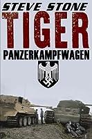 Tiger: Panzerkampfwagen
