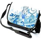 YOYOSHome anime Yuri su ghiaccio Cosplay messenger bag borsa a tracolla borsetta a tracolla borsa zaino