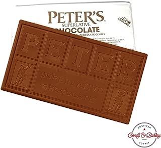 ultra dark chocolate