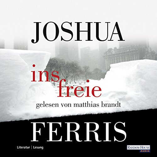 Ins Freie  By  cover art