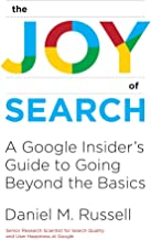 Best google ebook search Reviews