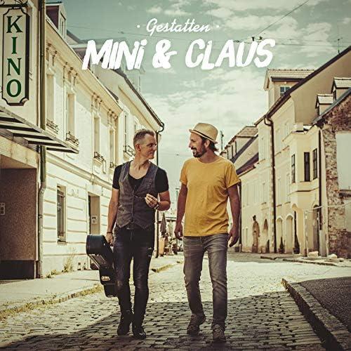 Mini & Claus