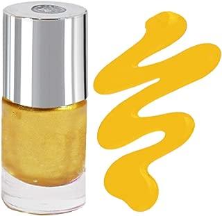 LaPerla International Yellow Nail Paint 13ml