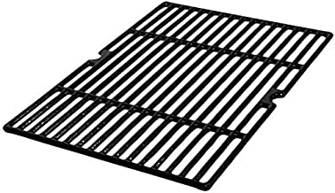 18 1/4 x 13 1/8, Sgl Cast Iron Cooking Grid, Charbroil, Kenmore