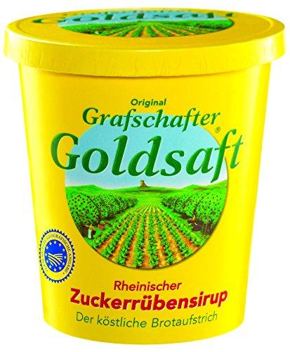 Grafschafter sok złoty, 12 sztuk (kubek 12 x 450 g)