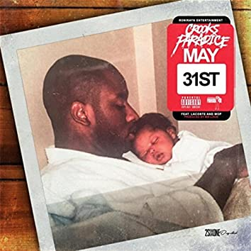 May31st (feat. Lacoste & Wop)