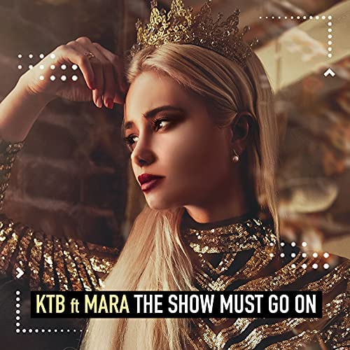 Ktb feat. Mara