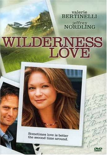 Wilderness Love product image