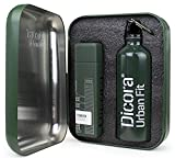 Dicora Urban Fit BOX EDT TOKYO 100ML + Sport Bottle 500ML