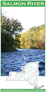 Best big hole river fishing map Reviews
