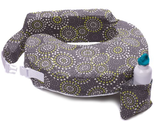 Wrap Around Nursing Pillow