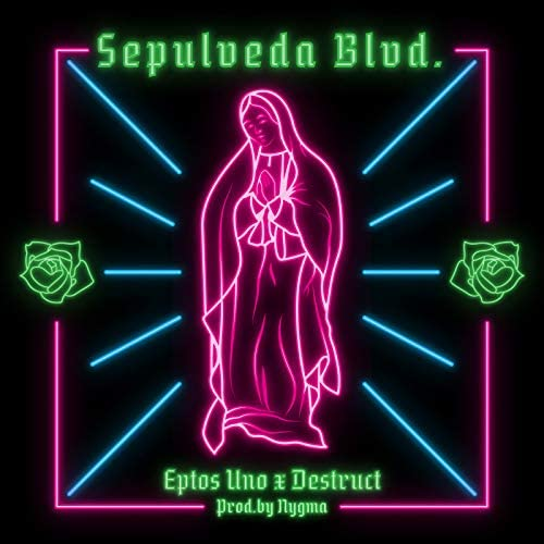Destruct & Eptos Uno