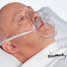 Oxy Mask - Large - OP-1125-8