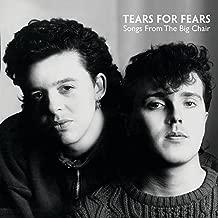 tears for fears sacd