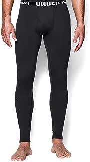Men's Tac Coldgear Infrared Leggings