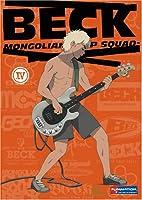 Beck 4 [DVD] [Import]