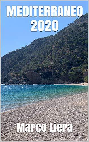 Mediterraneo 2020