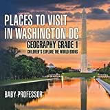 Places Washingtons